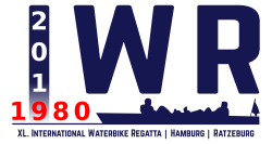 IWR 2019
